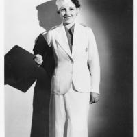 Ruth Kathryn Rhodes