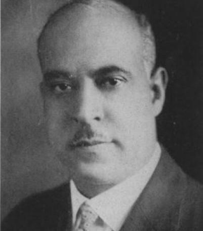 William Thompkins