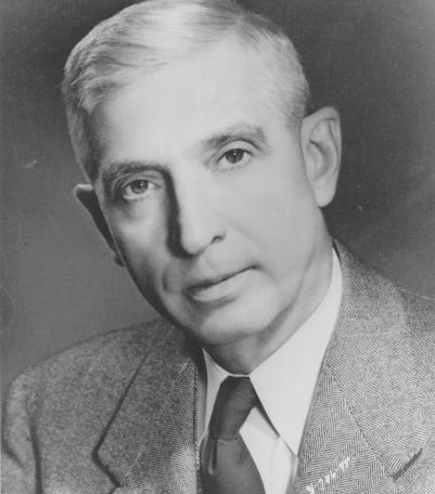 William E. Kemp