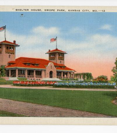 BENJAMIN MEMORIAL 1942 | Kansas city missouri, Kansas city