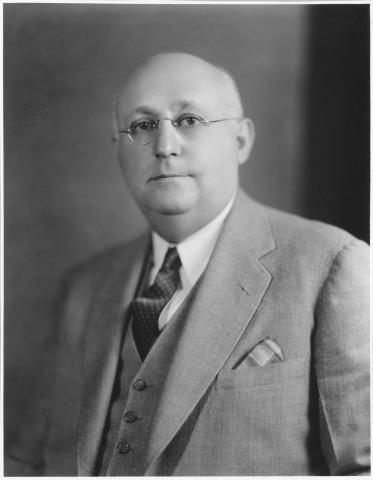 J.C. Nichols