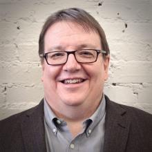 Jeffrey L. Pasley